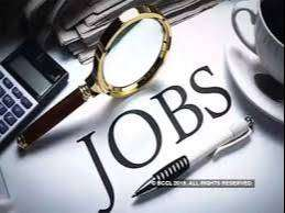 Immediate Requirement Candidates For Online Promotions