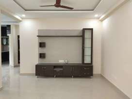 2bhk flat for rent in Kondapur