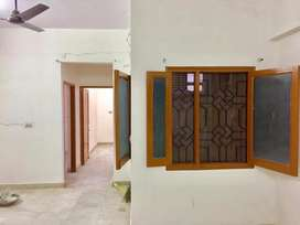 3bhk available for rent with two big balcony