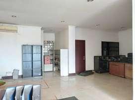 Dijual Ruko 4 lantai di Bintaro