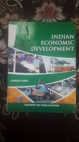 12th cbse Commers Refreshment Book