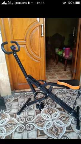 Harga murah power squast id 139