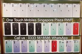 Apple Packed iPhone 11 128GB Non Active