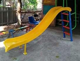 Perosotan / slide