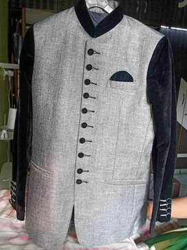 Jodhpuri suit ( on rent also)
