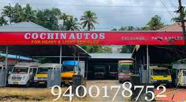 Buying And seling of vehicles
