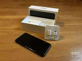 iPhone available at best price