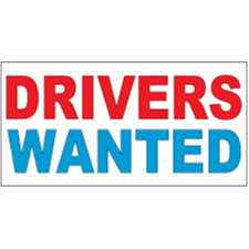 driver job opening for uber