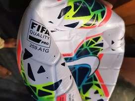 football FIFA19 original