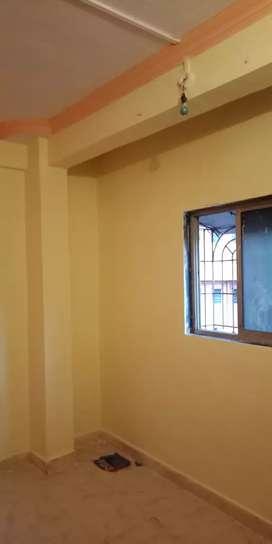 1 room rent sainath nagar virar east