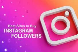 Instagram Official website To make your profile Pro