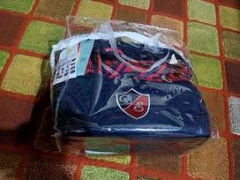 Cooler Thermal Bag Baby Scots, NEW (Bandung)