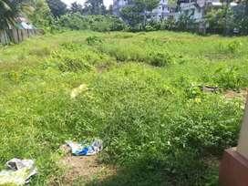 5cent land urgent sale kadavanthra- kathirkadav