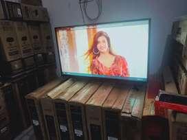"32"" BRAND NEW LED TV AT CHEAPEST PRICE"