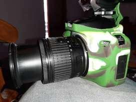 Nikond3500
