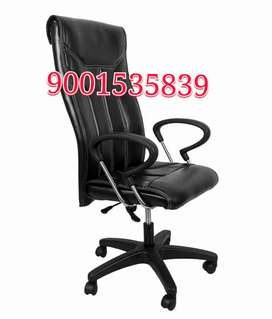 New high back boss chair with soft arm office chair office furniture