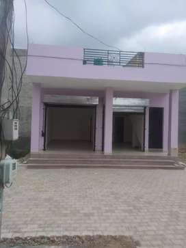 Shops For Rent in Kharar