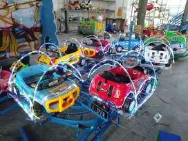 PROMO wahana mainan anak odong kereta panggung mini bergaransi 1 tahun