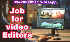 Video editing, video recording and multiple tasks abt Internet youtube