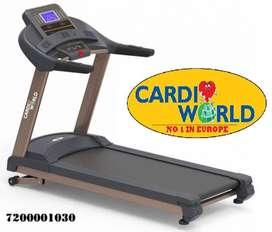 Festival offer on Fitness Equipment