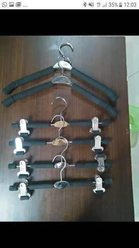 Hanger murah tp tidak murahan