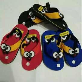 Sandal Jepit Baby