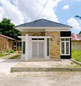 Asri Residence Limbungan