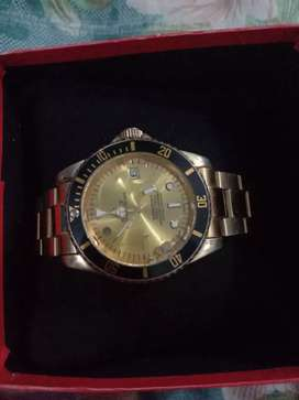 ROLEX BRAND NEW WATCH