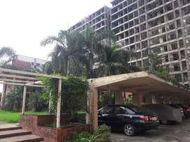 3BHK Apartment in Adityapur  Main Road, Jamshedpur, Opp.- Sudha Dairy