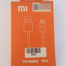Kabel data Xiaomi