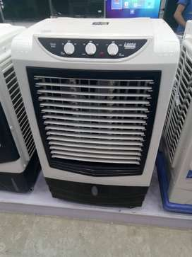 IMPORTED ROOM COOLER UPS ENABLE WITH FREE HOME DELIVERY