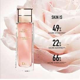 Dior Prestige La Micro Lotion De Rose 150ml