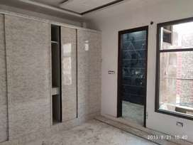3 Bhk Awesome of latest interior design