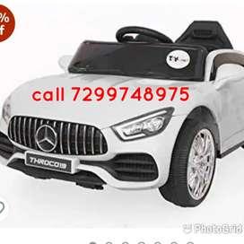 Esmile toys brand new kids Mercedes Benz electric toy car bikes jeep