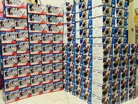Paket CCTV cuci gudang harga grosir