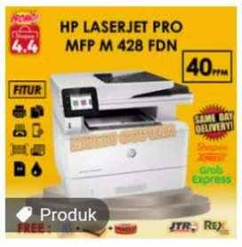 Printer HP dijual