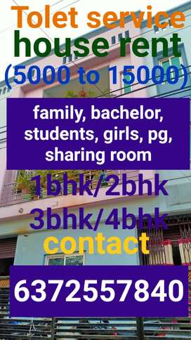 No owner no restriction fully independed house patia ARCHARYA VIHAR