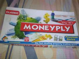 Moneyply / premium series