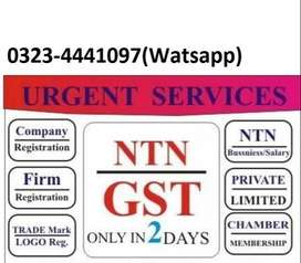 COMPANY, SECP, SOLE PROPERITOR, AOP, PARTNERSHIP FIRM, PRIVATE LIMITED