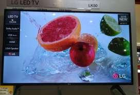 LED TV LG 43LK 5000 Cash & Kredit FIF RO Bayar 200RB