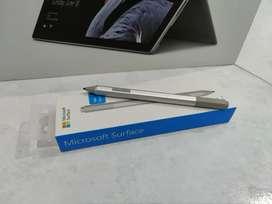 Microsoft Surface Pen Stylus Terbaru Untuk Surface Pro 4 5 6 7 Book Go