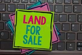 Offer price plot sale in Redhills