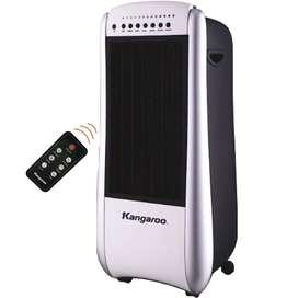 Kangaroo KG50F08 – Air Cooler 4.5 Liter