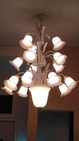 Lampu hias bagus banget