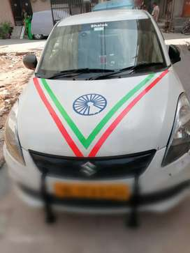 All India taxi service available Delhi to all state