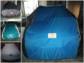 selimut mobil/cover mobil agya,brio, bahan indoor44