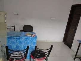 Rooms  for  boy without Kitchen  4500  to  6000