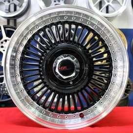 WIND-JD9009-HSR-Ring.15-Lebar.7-PCD.4X100-4X1143-ET.38-BML