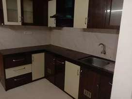 2bhk new flat for rent at Kottara Infosys