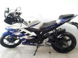 Yamaha r 15 th 2015